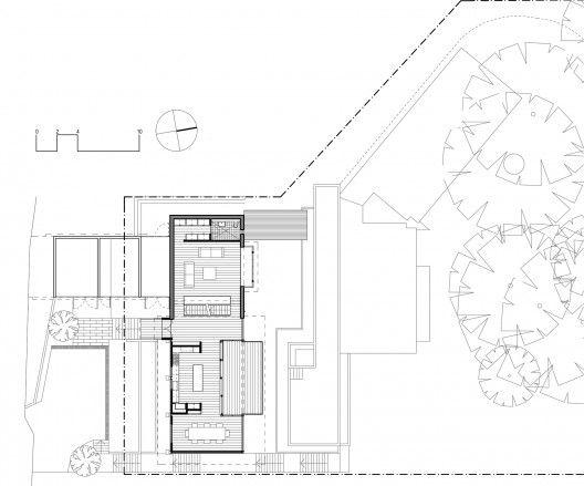 Image result for peter stutchbury plan