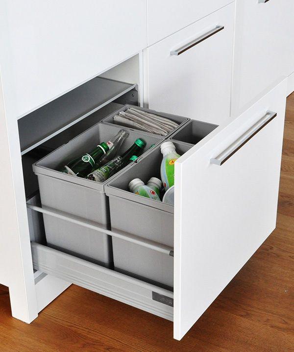 Le Mans Kitchen Storage: 35 Best Systemy Wyposażenia Kuchni Images On Pinterest