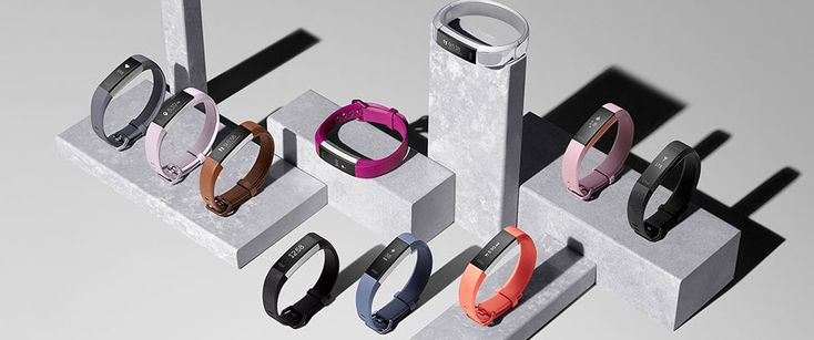 Fitbit prezintă Fitbit Alta HR, Cea Mai Subțire Brățară Fitness Din Lume cu Senzor pentru Puls