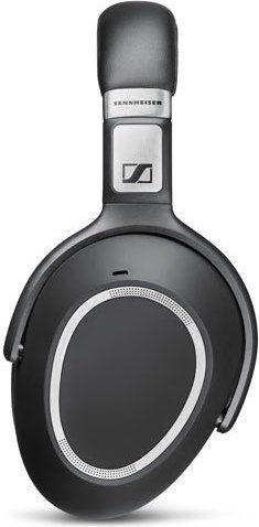 Sennheiser PXC550 Reviews, Headphones, Bluetooth Headphones Reviews