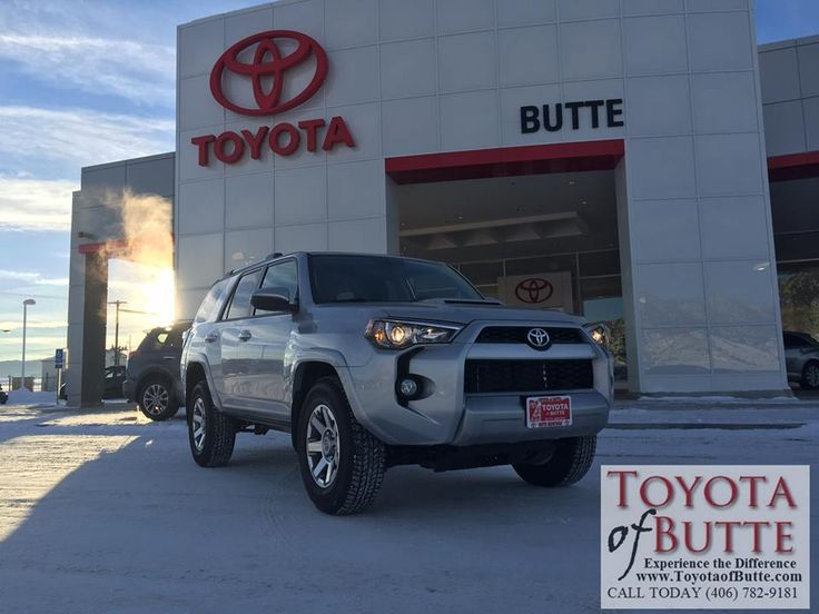 best 25 4runner trail ideas on pinterest toyota 4runner 2015 toyota 4runner and 4 runner toyota. Black Bedroom Furniture Sets. Home Design Ideas