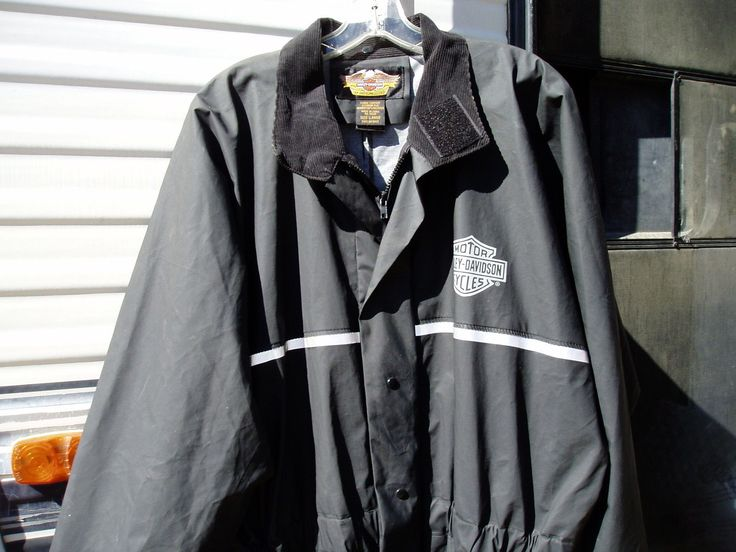 http://motorcyclespareparts.net/harley-davidson-rain-suit-large-coverall/HARLEY DAVIDSON RAIN SUIT  LARGE COVERALL