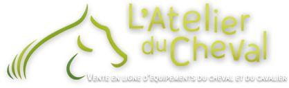 boutique equitation - Sellerie Atelier du Cheval - equipement cavalier - equipement cheval - materiel equitation