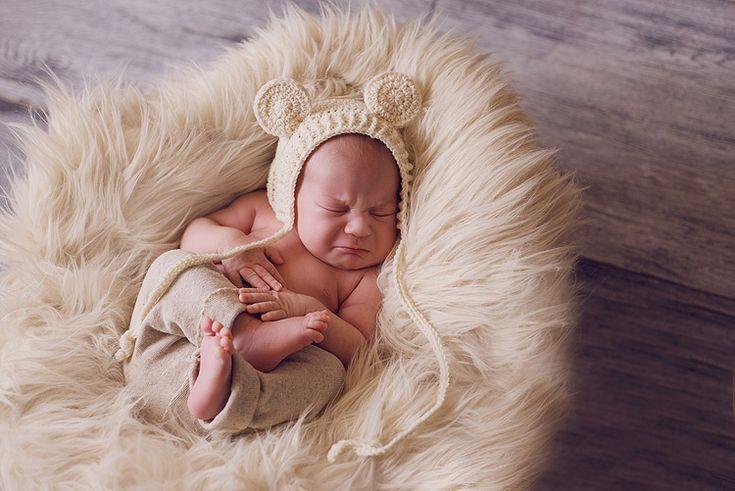 fotograf_częstochowa_noworodkowy_dziecięcy_ciążowy_studio_kraków_25