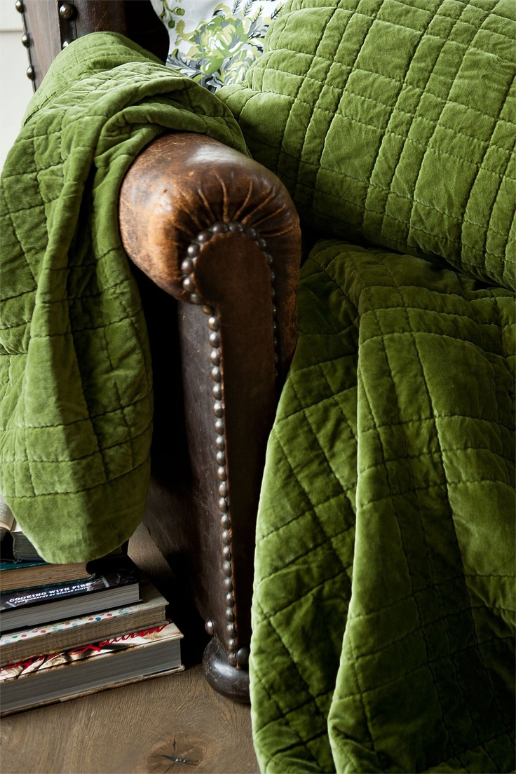 Kelly green velvet curtains - 157 Best Green Velvet Images On Pinterest Emerald Green Home And Green Couches
