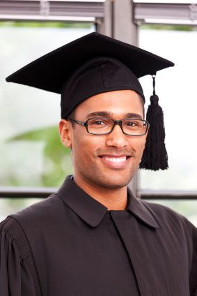 College Scholarships for African-American Students | CollegeScholarships.org
