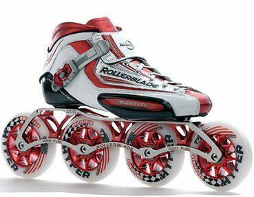 http://www.baysideblades.com.au/inline_skates_dt/inline_skates/rollerblade/images/Roller12.jpg