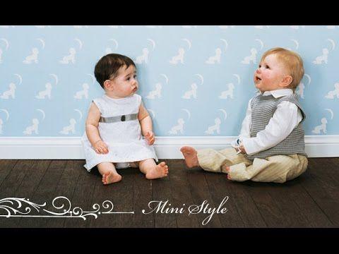 Baby Clothing | Baby Clothing Haul 2015 | Newborn Baby Clothing