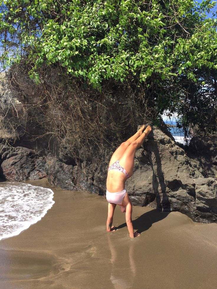 Nuquí Yoga #nuquiyoga #nuquiecolodge