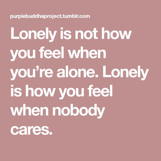 The 25+ best Nobody cares ideas on Pinterest | Sad depression ...