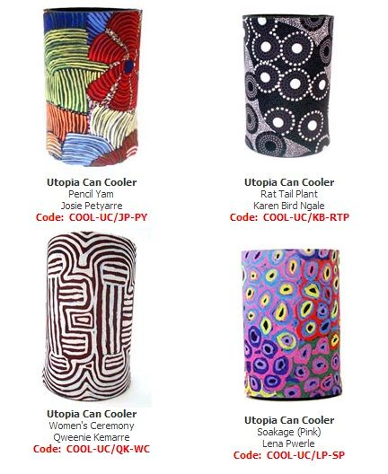 Can Coolers (wetsuit)  Price:  $9.00 or 3 for $25.00