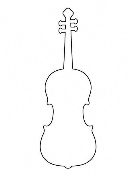 Learn Violin Pdf