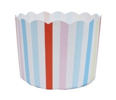 Cupcake cups for parties
