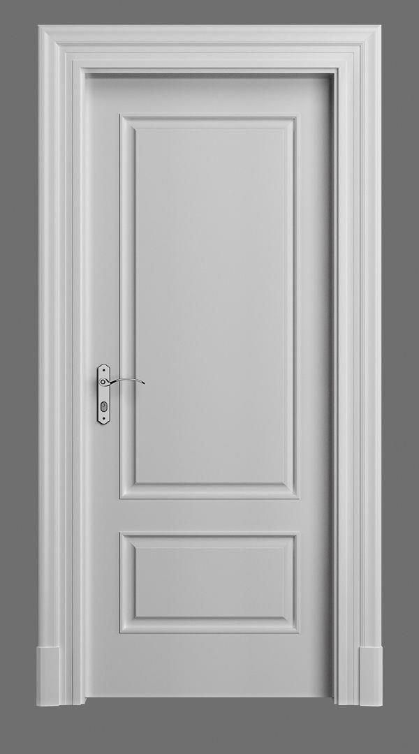 Internal Panel Doors Solid Wood Interior Doors White Best Place To Buy Internal Doors 2019062 Wood Doors Interior White Interior Doors Interior Door Styles