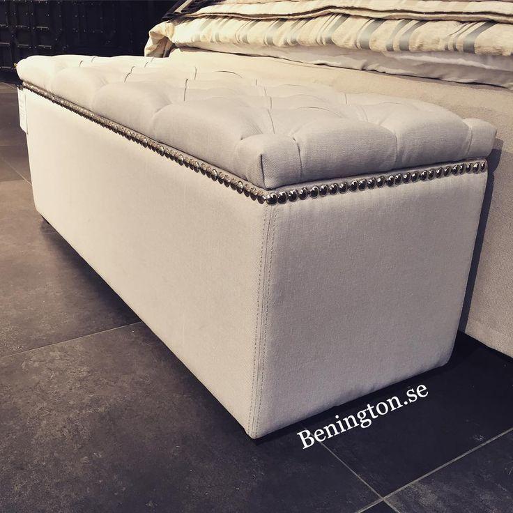 80 Best images about Furniture Möbler on Pinterest Ottoman storage, Home design and Maze