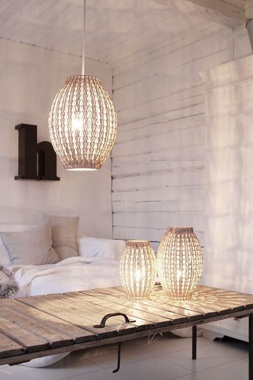 82 best Lighting u003eu003e illumination u003cu003c Interior Design images on - design ideen fur wohnungseinrichtung belgrad aleksandar savikin