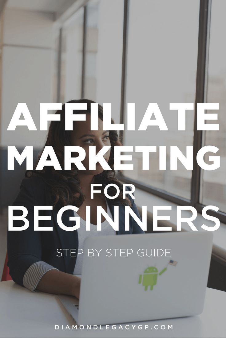 Affiliate Marketing for Beginners | Hey! Have you ever thought about how to make money from blogging? Yes! This post is just for you, affiliate marketing for begginers. In our blog series how to make money online, we talk about affiliate marketing for beginners. If you would like to read more on this topic click through for more info!