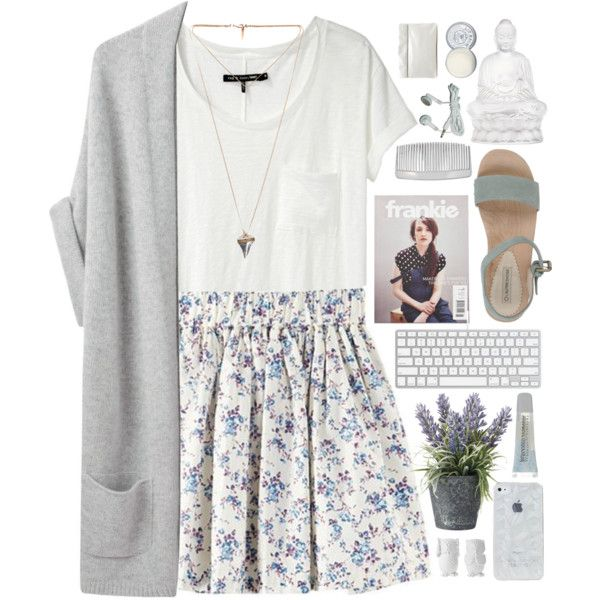 """""""Untitled #303"""" by amy-lopez-cxxi on Polyvore"""