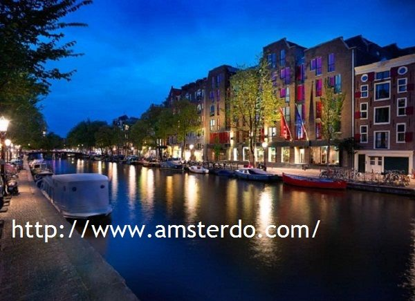 Looking for best restaurants in Amsterdam. Our team at amsterdo.com provides insider's guide to Amsterdam's restaurants and cafes.