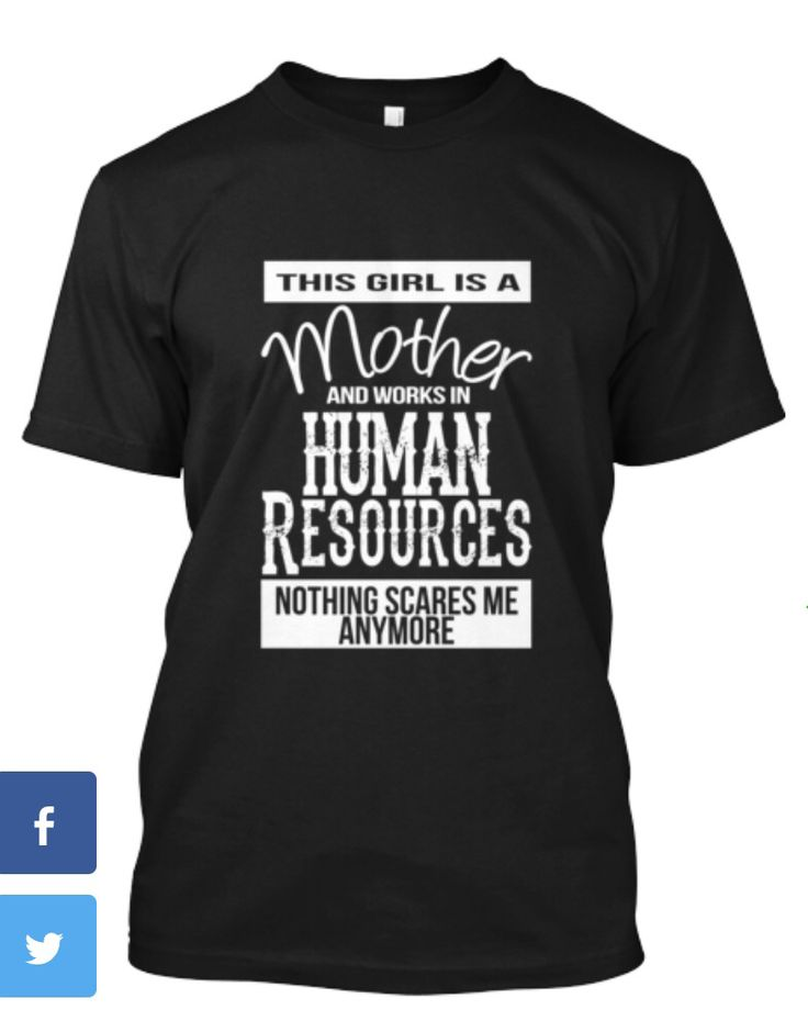 Human Resources Manager Not A Magician  Hr Humor Human Resources
