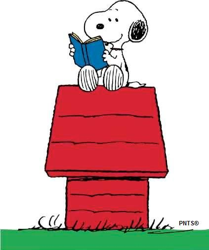 Image result for snoopy copyright free