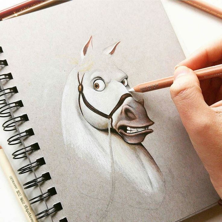 WANT A FREE FEATURE ? CLICK LINK IN MY PROFILE !!! Tag #LADYTEREZIE Repost from @tinesdierportretten_nl Who doesn't get happy from seeing such a lovely bright smiling face? I'm enjoying this drawing so much haha. What are your plans for the weekend? #horse #workinprogress #disney #disneycharacter #tangled #dinseydrawing #drawing #horsesofinstagram #maximus #mizu_art #disney_arts_help #artshare #cartoon #illustration via http://instagram.com/ladyterezie