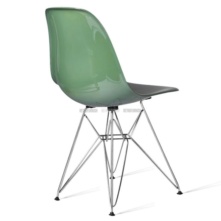 Fiberglass Eames Chair Eames DSR Chair modern dining  : ab91247d0807ea19291e56bdc77c49c2 from www.pinterest.com size 736 x 736 jpeg 25kB