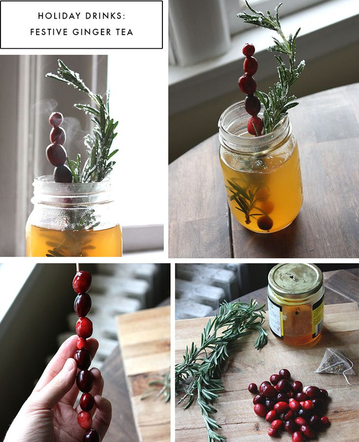 41 Best Images About Warm Winter Drinks On Pinterest