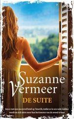 De suite - Suzanne Vermeer