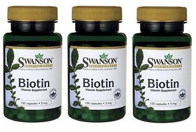 BIOTIN Wholesale and Fast shipping