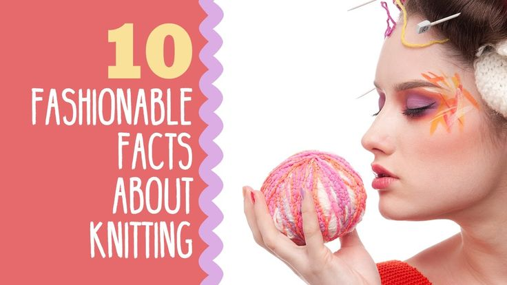 Knitting History Trivia : Best sexuality facts images on pinterest fun