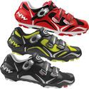 Wiggle | Northwave Striker Carbon 5 MTB Shoes | Offroad Shoes