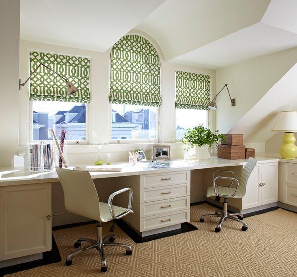 Выбираем шторы на арочные окна: примеры с фото