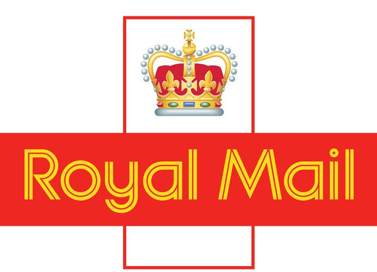 Royal Mail plc is a postal service company in the UK of Great Britain and Northern Ireland. Royal Mail was originally established in 1516. The company is responsible for universal mail collection and delivery in the UK. Letters are deposited in a pillar or wall box, taken to a post office, or collected in bulk from businesses. Deliveries are made at least once every day except Sundays and Bank Holidays at uniform charges for all UK destinations.