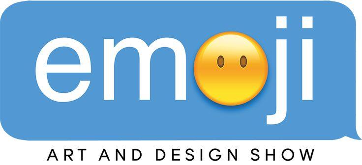 Be Creative?Web Creative!: EMOJI ❝ART AND DESIGN SHOW❞ Per scaricare,visualizzare e creare Emoticon per iOS, Android e comunicare al meglio sui social.