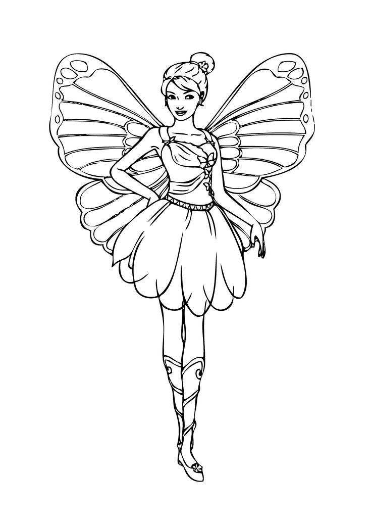 305 best images about coloring pages for girls on pinterest bloom winx club monster high and. Black Bedroom Furniture Sets. Home Design Ideas