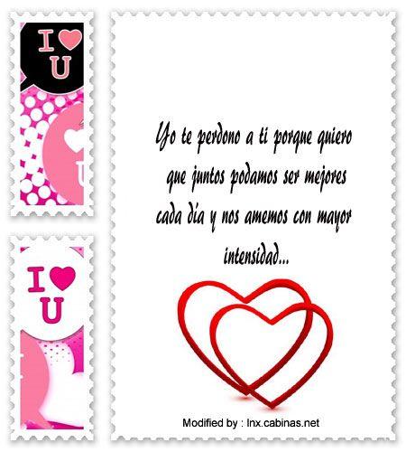 tarjetas para pedir perdòn a mi novia,palabras para pedir perdòn a mi novia:  http://lnx.cabinas.net/mensajes-para-perdonar-a-tu-pareja/