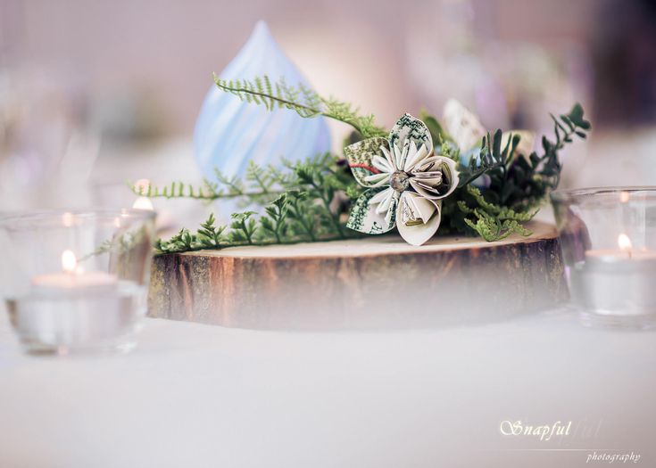 berkeley fieldhouse- Toronto wedding - wedding venue
