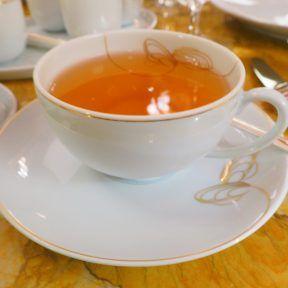 Ritzy Earl Gray (Signature Tea)