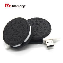usb flash drive oreo model pen drive 4gb u disk 32gb/8g/16g usb stick on hot sale flash memory stick usb 2.0 2016 memory disk     Tag a friend who would love this!     FREE Shipping Worldwide     #ElectronicsStore     Get it here ---> http://www.alielectronicsstore.com/products/usb-flash-drive-oreo-model-pen-drive-4gb-u-disk-32gb8g16g-usb-stick-on-hot-sale-flash-memory-stick-usb-2-0-2016-memory-disk/