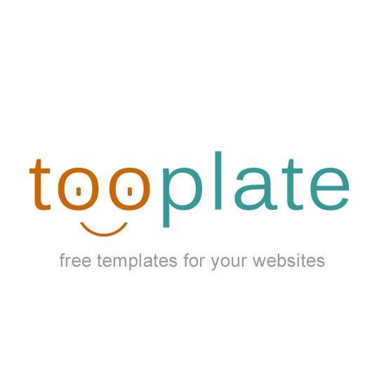 We provide free HTML CSS website templates for everyone. You can immediately download and use our templates for any purpose.