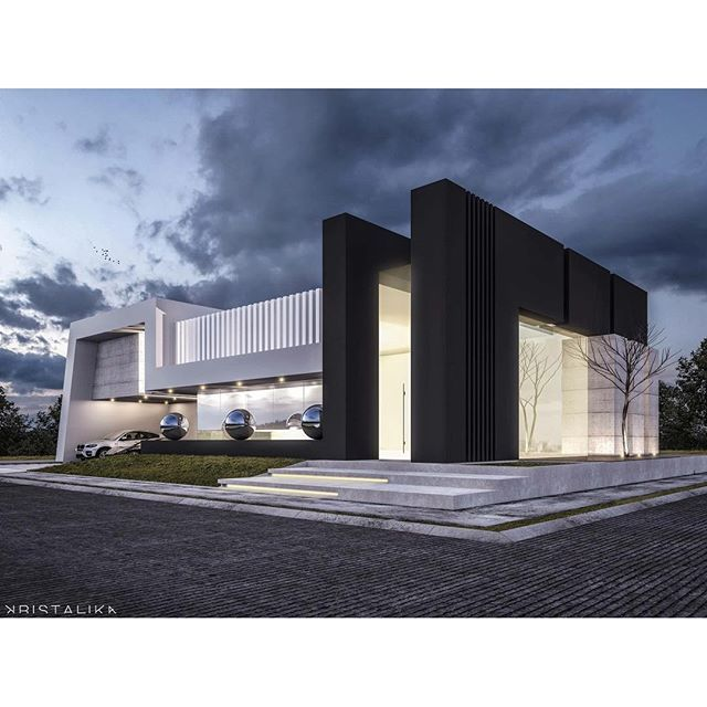 Cool Architecture Design Art 714 best house elevation modern creato images on pinterest