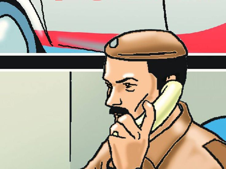 The mastermind, engineer Gulshan Kumar Sain, worked with the Punjabi Bagh unit of a leading engineering coaching centre. He also conducted tuition classes for IIT aspirants. On arrest, Sain told cops he had been making around Rs 1 lakh a month from the parallel exchanges that had been operating for a year.