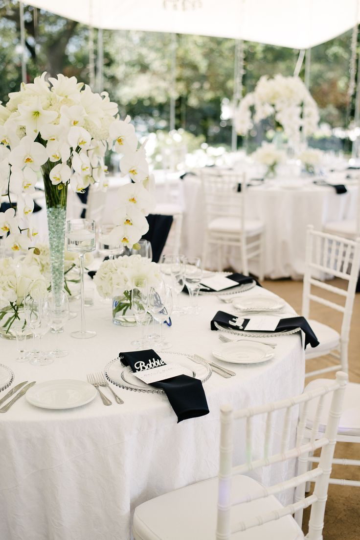 104 best Authentic Planning WEDDINGS & EVENTS images on Pinterest ...