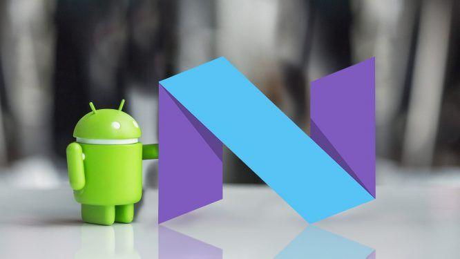 #Android #Nougat Geliyor  Google'ın, Android 7.0 Nougat'ı duyurması ile birlikte herkesi bir merak sarmış durumda. Android N'in çıkış tarihi ve özellikleri hakkında bilgileri derledik. Android N uyumlu telefonların listesine de buradan ulaşabileceksiniz.