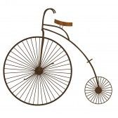 Oude Fiets Images, Stock Pictures, Royalty Free Oude Fiets Photos And Stock Photography