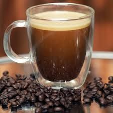 Tim Noakes Banting Power Coffee or Bulletproof Coffee as it's also known will provide with a massive power boost, keep you feeling full & give you sustained energy for the day