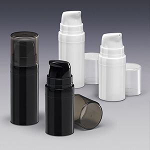 Wholesale cosmetic #airless #pump #bottle from China cosmetic #airless #pump bottle Wholesalers Directory. You can Online Wholesale airless #pump #bottle on #Ahpacking.