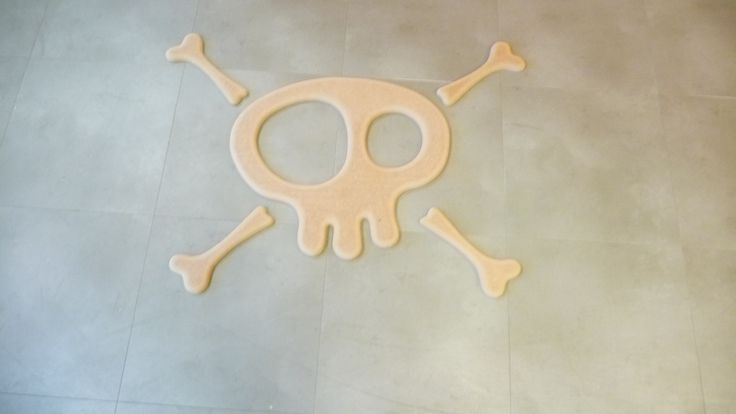 Sanding is done, just laying this down to see how it all works. Looks great to me.. :)