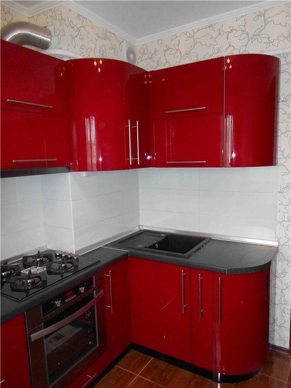 Картинки по запросу кухня с вентиляционным коробом